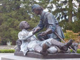 gettysburgmasons