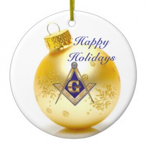 masonic-holidays-300x300