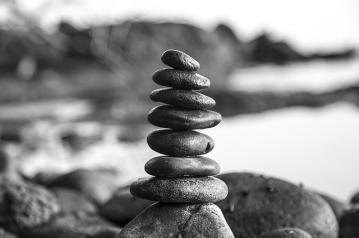 stones-2065410_640