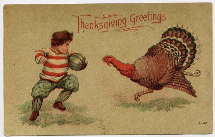 Thanksgiving_1900
